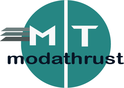 Modathrust Pharmacy