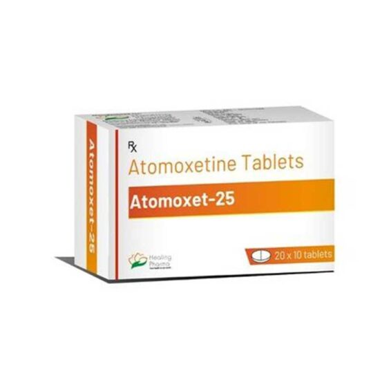 buy atomoxet 25