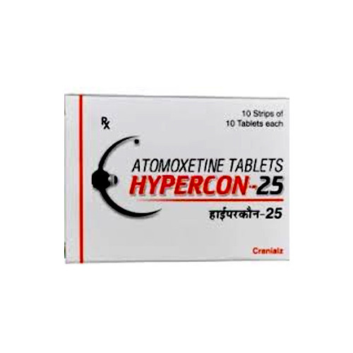 buy hypercon 25